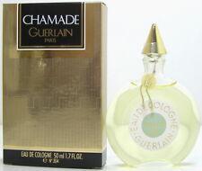 Guerlain Chamade 45 ml Eau de Cologne