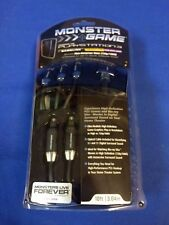 NEW Playstation 3 Monster Game Link Optical Audio Video Cable 10ft