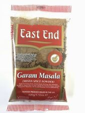 100g Garam Masala Mixed Spices Powder Herbs Cooking Indian Spice