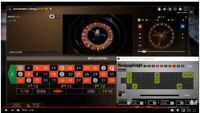 Roulette Number Predicting Software winning proof with videos - New 2020 3 Modes