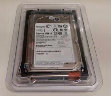 """EMC 005050211 600GB 6Gpbs 10K RPM 2.5"""" SAS Hard Drive V4-2S10-600 VNX VNXe 3200"""