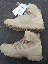 Baskets beiges adidas pour homme | eBay