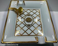 ST Dupont Limited 2006 Versailles Large Ashtray  Brand New **CLOSEOUT SALE!**