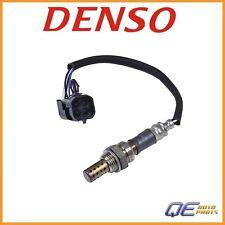 Oxygen Sensor 4 Wires Ox905 Denso 2344062 For: Geo Honda Isuzu 1992 1993 - 1995