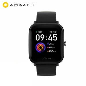 Amazfit Bip U Smartwatch 5ATM Display a colori resistente all'acqua