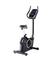ProForm 225 CSX Cycle Exercise Bike Indoor Stationary Upright iFit | PFEX52915