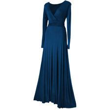 Vestiti da donna Blu Taglia 40  21af35551e1
