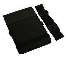 Sky High Gear Genesis Air iPad Air Kneeboard Case