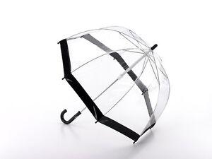 Fulton Funbrella Children's Kids Dome Umbrella High Quality Choose Your Print