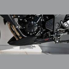 Sabot moteur ERMAX  KAWASAKI  Z750R Z 750 R 2011  Peint couleur !