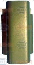 Expansionsventil, Klimaanlage für Klimaanlage HELLA 8UW 351 239-244