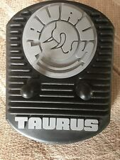 Factory Taurus Pistol Display Stands/Podiums for Semi-Auto/Revolver
