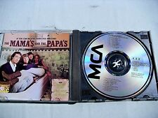 The Mamas & The Papas  – If You Can Believe Your Eyes And Ears  1966