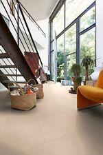 Sandstein hell 6323 | Meister Premium Nadura-Boden NB 400 | Preis pro m²