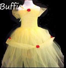 e3b73bf18ec Disney Princess Belle Dresses (2-16 Years) for Girls for sale