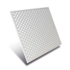 Mosaic Mesh self adhesive high grab stiffening backer x11 Sheet Pack Forte