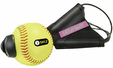 Other Baseball Training Aids