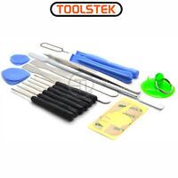 Repair Opening Tool Kit Pentalobe Torx Phillips Screwdriver for iPhone 6 5 4S 4G