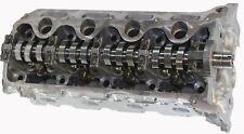 Ford 5.4 / 4.6 F-150 F-250 F-350 3 Valve Passenger Side Cylinder Head Cast# 3L3E