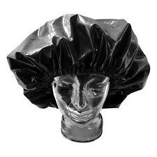 Dreadlock Shower cap Dreadlocks Long Hair Cap Dreads Locs Braids Weaves Black