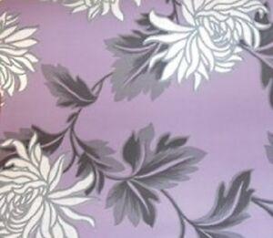 Luxury Designer Moda Black Label Tara Wallpaper - 13001 (Shade No 005)