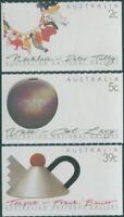 Australia 1988 SG1158-1160 Crafts set MNH