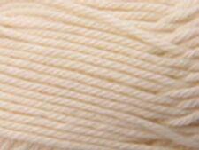 Cotton Ball Craft Yarns