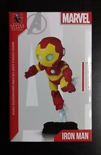 Iron Man Animated Statue MARVEL Gentle Giant LTD. LIMITED EDITION Numbered