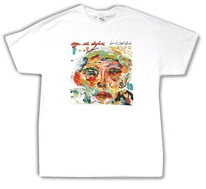 Cage The Elephant Closer White T Shirt New Official Band Merch