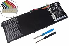 AC14B8K AC14B3K  Battery for Acer Aspire E3-111 ES1-511 ES1-512 V3-371 E5-771G