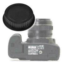 Body Cap Lens Rear Cap For All Nikon Camera &Camera Accessory E9D0
