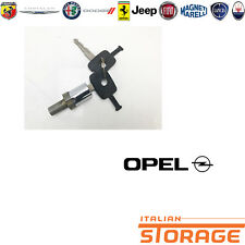 1 Chiave grezza per Opel Silca ym21r KADETT ASCONA MANTA Holden Vauxhall