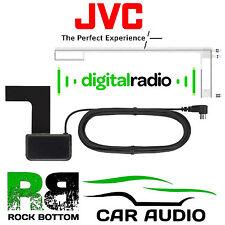 s l225 jvc kd 52 ebay jvc kd-r711 wiring diagram at suagrazia.org