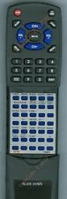 Replacement Remote for PIONEER VSX54TX, VSX53TX, AXD7365