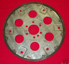 New sb sbc Small Block Chevy 168 Tooth Flexplate FRA100