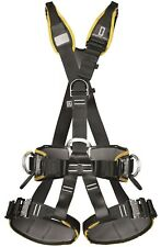 Singing Rock Profi Worker III Speed 5pt Full Body Harness Climbing (m/l)