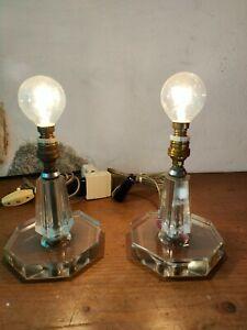 Lampade Lampadari E Applique D Antiquariato Tavoli 1900 1950 Acquisti Online Su Ebay