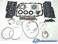 GM 6L80 Transmission Overhaul Rebuild Kit (2006-2013) by Precision International