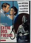 Entre dos fuegos (Man in the Middle) (DVD Nuevo)