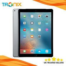 Apple iPad Pro 128GB ML0N2B/A Wi-Fi, 12.9in - Space Grey Latest Model