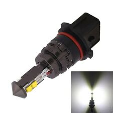 MZ P13W PSX26W SH24W 20W 800LM White Light 4 CREE XT-E LED Car Daytime Running L