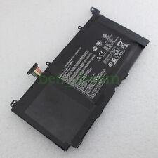 Nuevo C31-S551 B31N1336 Batería para Asus VivoBook S551 S551L S551LA V551L K551L
