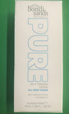 Bondi Sands The Australian Tan Pure Self Tanning Drops All Skin Tones 1.35 oz
