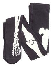 H&M Socken und Strumpfhosen für Baby Mädchen