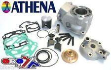 Motores y recambios del motor Athena para motos Kawasaki