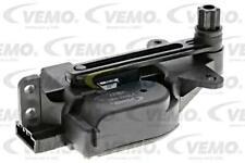 A/C Heat Flap Motor Actuator Fits AUDI A4 B5 SEAT SKODA VW 1.0-3.2L 1994-2010