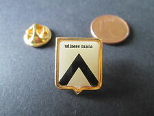 a2 UDINESE FC club spilla football calcio soccer pins broches  italia italy