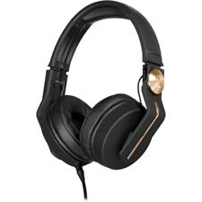 Pioneer HDJ-700 N Auricular Dinámica Compuerta Giratoria por DJ Acabado Oro