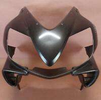 2001-2006 HONDA CBR600 CBR 600 F4i Headlight Fairing Front Nose Cover Cowl