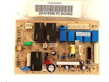 DANBY DPAC8399 Air Conditioner PC Board 2332509007 , BRAND NEW